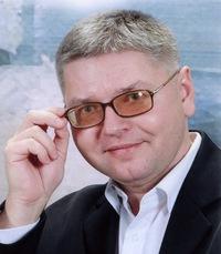 Владимир Салагубов