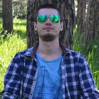 ВКонтакте Илья Налесник фотографии
