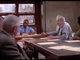 12 разгневанных мужчин (1997, США)