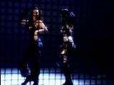 La Sonora Dinamita - Las Brujas
