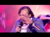 Евгений Кемеровский — Я к тебе не вернусь _HD