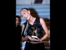 Sanremo 1999 - Anna Oxa - Senza pietà