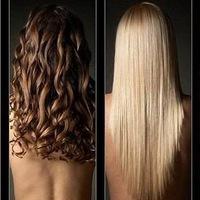 Ботокс для волос сыктывкар