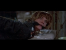 ◄Big Trouble in Little China(1986)Большой переполох в маленьком Китае*Джон Карпентер