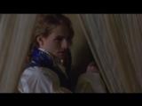 ◄Interview with the Vampire The Vampire Chronicles1994Интервью с вампиромреж.Нил Джордан