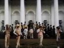 ◄Анекдоты(1990)реж.Виктор Титов