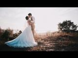 Denis & Regina Wedding Day