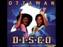Ottawan - D.I.S.C.O. (1980)