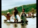 Tic tic tac (Carrapicho, 1996)