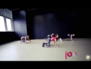 AZIS - Sen Trope - АЗИС - Сен Тропе (Engin Yildiz Remix) 2016