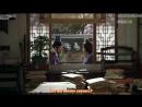 [alliance] Возвращение Иль Чжи Мэ (15/24)