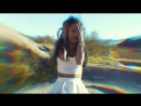 Paris Blohm - Into Dust feat. Elle Vee Official Music Video