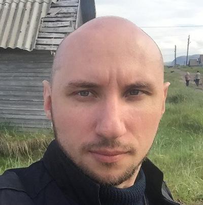 Павел Курта