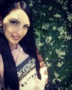 Катеринка Колиенко фото #50