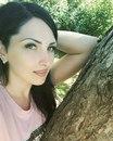 Катеринка Колиенко фото #48