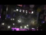 SMASH & VENGEROV - Love & Pride (DJ Antoine Remix)
