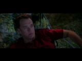 «Аполлон 13» (1995): Трейлер (дублированный)