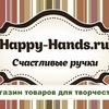 Happy-hands. Ru