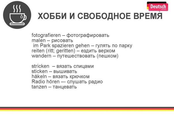 UlDOHzpZFRs.jpg