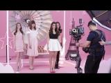 ÇOK YAKINDA _ Hande Erçelin Yeni Casting Creme Gloss Reklamı