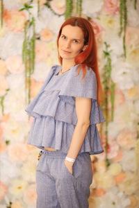 Ольга Ягельская