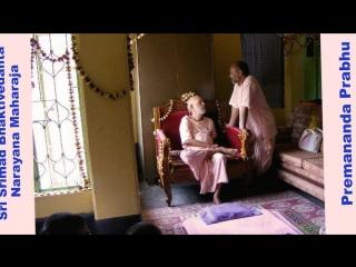 Srila_Bhaktivedanta_Narayana_Goswami_Maharaja