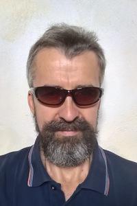Игнат Иван
