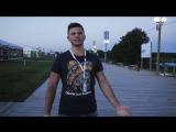 Видеодневник 6 смены форума «Территория смыслов на Клязьме»