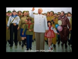Навальный 2018 - песня ответка - рэпер Птаха Свобода и Алиса Вокс Малыш