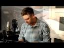 МОТ ft. Ани Лорак - Сопрано (cover by Rinoff),парень классно спел кавер,красивый голос,отлично шикарно поёт,поёмвсети