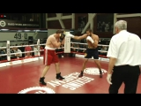 Ростислав Плечко vs Владимир Гончаров , 91+