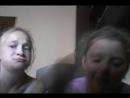 Анастасия Воронина - Live