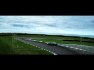 Mercedes, Audi и Porsche против BMW. Миньоны решают