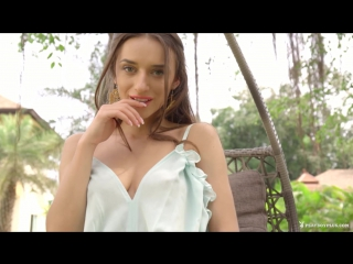 Gloria sol | playboy plus' international model