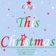 LOL - Jingle Bells