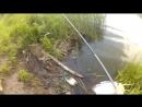 Рыбалка на карася Секреты моей ловли