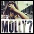 Who s molly