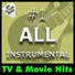 Instrumental All Stars - He's a Pirate (Pirates of the Caribbean Main Theme)