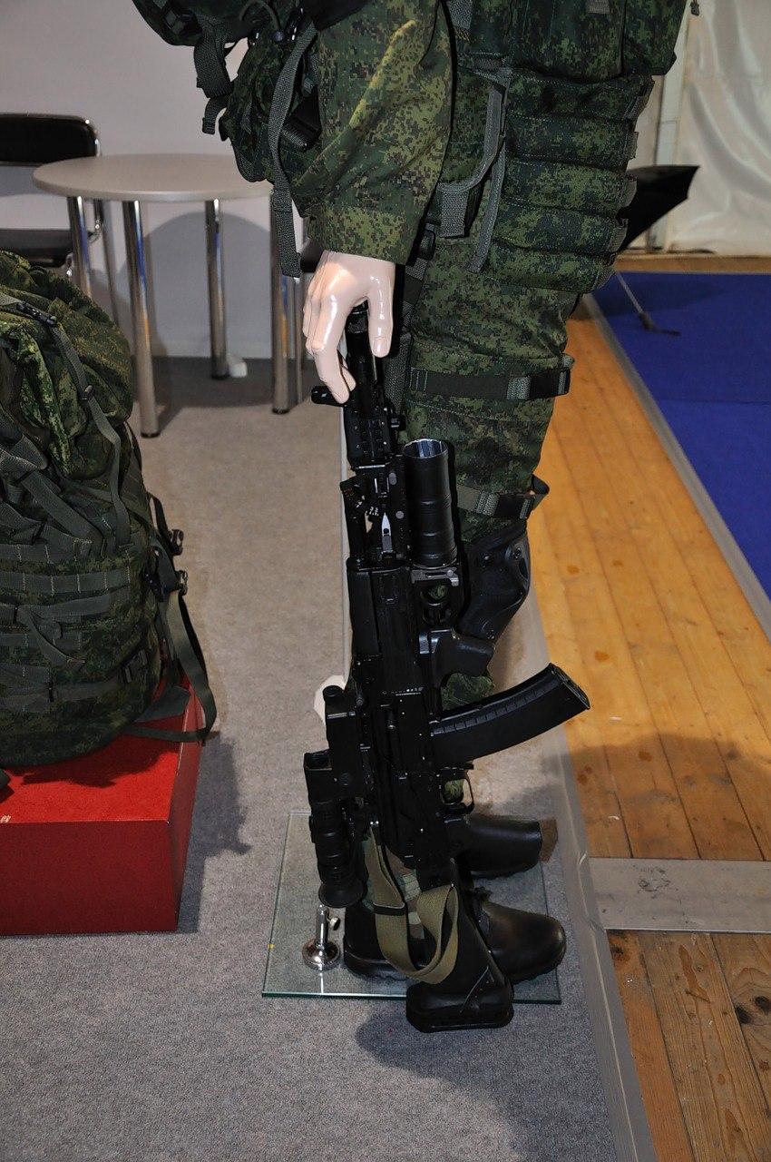 Orosz szárazföldi erők - Page 2 LtbKU9QD5_E
