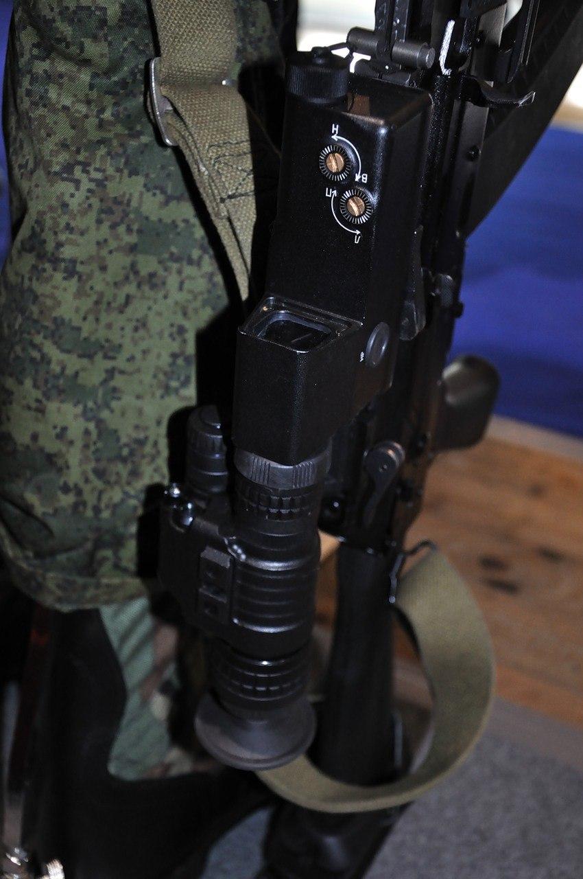 Orosz szárazföldi erők - Page 2 KfgN9c6LMsw