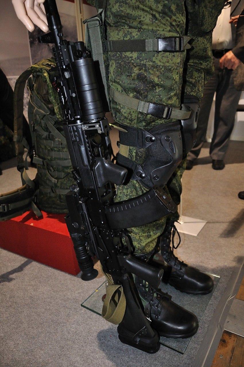 Orosz szárazföldi erők - Page 2 T3XkmtrNM6o