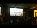 11.03 | Евгений Соя | EDISON SPACE coworking
