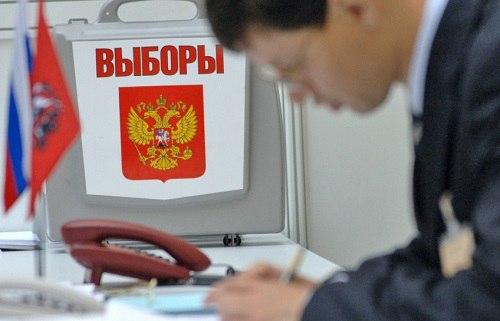 В Зеленчукском районе выбирают кандидатов в депутаты Советов сельских поселений