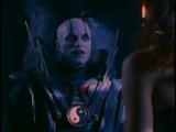 21.13. Смертельная Битва Завоевание / Mortal Kombat Conquest 22 серия из 22 1999