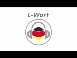 L-Wort: Free