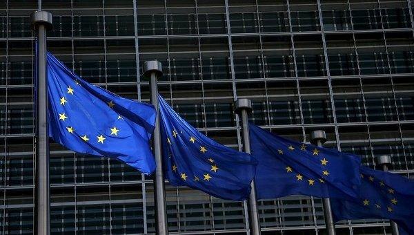 Глава Минобороны Литвы обратился с предложением к ЕС