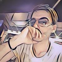 Паша Макаров  ..::HeadLiner::..