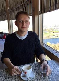 Ерёменко Дмитрий