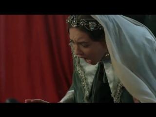 Великолепный Век Империя Кесем анонс к 52 (22) серии