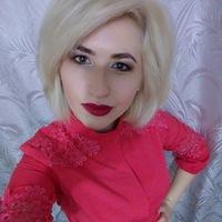 Татьяна Женина